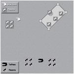 Для увеличения изображения нажмите левой кнопкой мыши